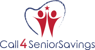 Call4SeniorSavings